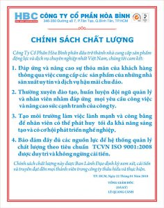 chinh-sach-chat-luong
