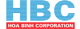 Hoa Binh Corporation