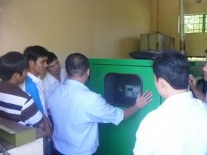 hbc-hold-tranining-course-how-to-use-safely-and-maintain-generators-for-an-giang-telecom-2432-3
